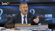 Atatürk'ün Ailesi Belgeleriyle Mehmet Ali Öz Anlatımıyla Zanka TV deydi.