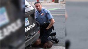 ABD'de Floyd cinayetini kaydeden ve paylaşan kişiye Pulitzer ödülü verildi