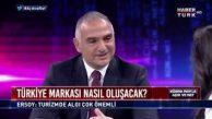Açık ve Net – 5 Ocak 2019 (Kültür ve Turizm Bakanı Mehmet Nuri Ersoy)